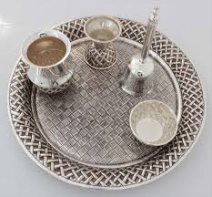 Silver Items Indian Silver Pooja Set Thali Antique Silver Crafts