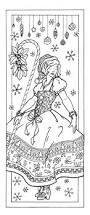 big kid coloring pages big kid christmas coloring pages