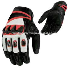 motocross gloves custom motocross gloves custom motocross gloves suppliers and