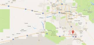 Surprise Arizona Map by We Buy Houses In Casa Grande Fast For Cash Any Condition