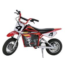 best razor dirt bikes 2017 buyer u0027s guide october 2017
