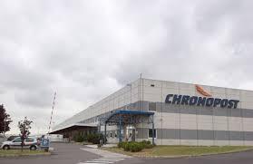 siege chronopost le hub de chronopost à roissy au service de l international