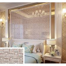 tile backsplash ideas bathroom glass tile backsplash ideas bathroom silver 304