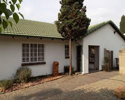 4 bedroom house 4 bedroom house for sale in midrand reliance auctions
