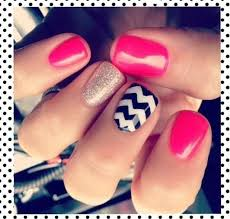 Nails Knocked Out Barely Breathing Inside Mlb Star - 45 best jamberry images on pinterest jamberry nails nails and