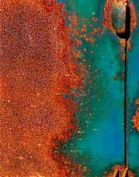 rust and orange color palette google search event theme texas