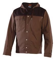 faceline workwear jackets faceline inc us importer of