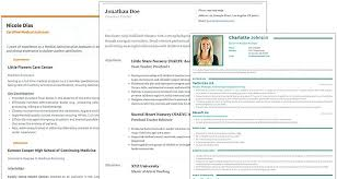 guide to create resume resume template luxsos me