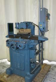 taft peirce surface grinder manual needed