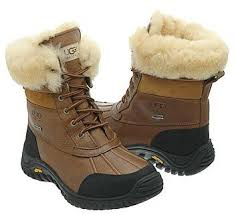 ugg 5469 adirondack ii boots cheap ugg boots uk sale