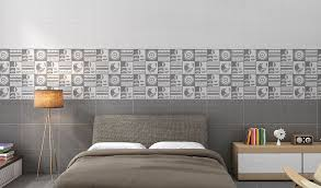 24 beautiful bedroom tile design ideas from nitco