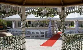 Cheap Places To Have A Wedding Homewood Suites By Hilton The Waterfront Wichita Ks