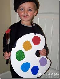 Halloween Costumes 6 Olds 25 Child Halloween Costumes Ideas Creative