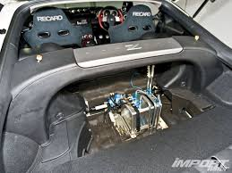 nissan pathfinder engine swap 2007 nissan fairlady z type 380rs nismo rarelady import tuner
