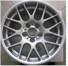 replica bmw wheels 2012 replica wheels for bmw csl china auto parts buy replica