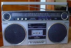maxell cassette maxell cassette 皓 thefabulous80s