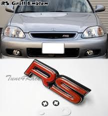 logo toyota yaris vitz rs car u0026 truck parts ebay