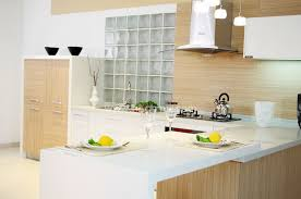 Kitchen Cabinets Made In China by Melamine Kitchen Island Kitchen Cabinet Designs For Small House