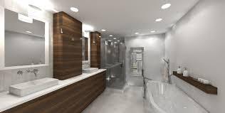 interior design courses online online interior design degree