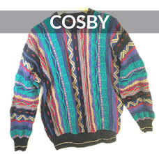 cosby sweaters for sale the sweater shop