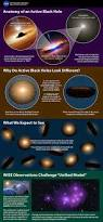 177 best spacey images on pinterest space exploration space and