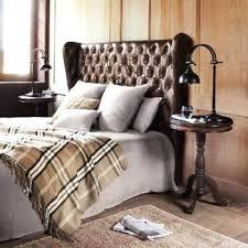 chambre style vintage decoration anglaise pour chambre chambre style vintage decoration