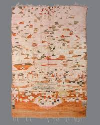 Vintage Moroccan Rug 190 Best Maroc Images On Pinterest Moroccan Rugs Carpets And
