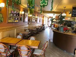 beach bakery cafe