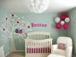 coin bebe dans chambre des parents lit bebe dans chambre parents lit parents coin parents lit bebe