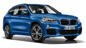 bmw cars bmw cars in india prices gst rates reviews photos more