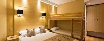 hotel chambre familiale annecy hotel annecy avec chambres 3 étoiles hôtel novel