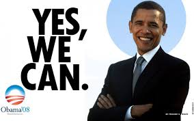 Yes You Can Meme - list of synonyms and antonyms of the word obama yes you can