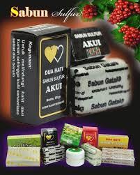 Sabun Belerang Di Apotik jual obat penyakit kulit gatal sabun belerang eksim kurap kadas