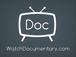 best places to watch free documentaries online