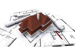 Design Your Own House Game Build Your House Online Perfect Design Your Own Bedroom Online