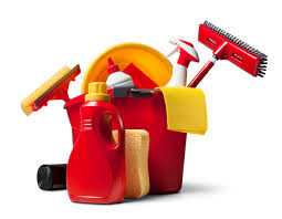 cliparts cleaning supplies free download clip art free clip