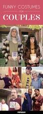 halloween couple costume ideas 2017 25 best easy couple halloween costumes ideas on pinterest