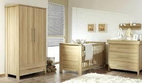 armoire pour chambre enfant armoire pour chambre annsinn info