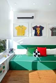 soccer decorations for bedroom soccer themed bedroom ideas soccer themed room decor best bedroom