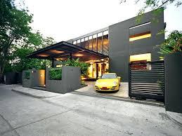 design minimalist modern house modern house design modern and minimalist interior design tips to choose modern