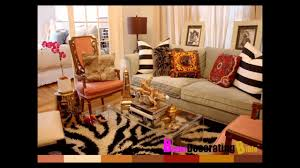 bohemian decorating ideas youtube