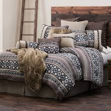 bedroom marvelous southwest duvet for your bedroom design