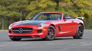 autofluence supercar and luxury car news videos and reviews