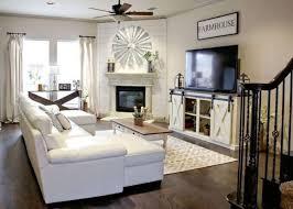 home decor budget diy farmhouse home decor ideas on a budget