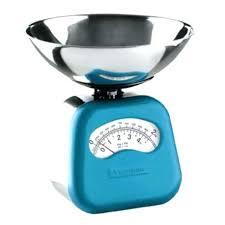 balance de cuisine retro balance cuisine mecanique balance de cuisine sacrie 250 balance
