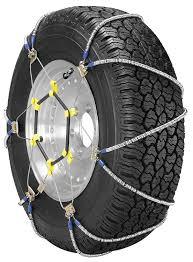 amazon com car light truck u0026 suv snow chains automotive