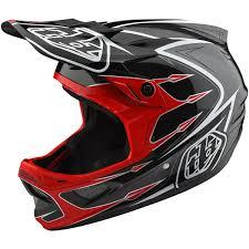 troy lee motocross gear troy lee designs d3 composite corona bmx helmets u2013 haustrom com