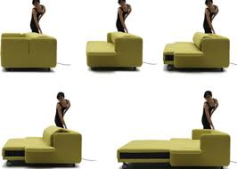 Sofa Mart El Paso Texas Favorable Impression Sectional Sofas El Paso Tx Great Sofa Chair