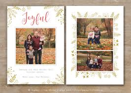 card templates for photoshop 30 holiday card templates for photographers to use this year 30 holiday card templates for photographers to use this year infoparrot