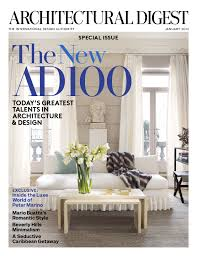 our home in domino magazine wit delight project 20151130 0009 arafen home design purple shabby chic background craftsman medium the architectural digest magazine farmhouse large latest home decor